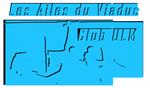 Les Ailes du Viaduc Logo